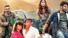 Sadak to Sadak 2: Mahesh Bhatt's Films Continue to Portray Mental Health in Problematic Light