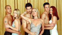 Stop Everything –A Footballers' Wives Musical Is Officially Happening
