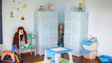 Indemnité d'entretien pour assistante maternelle : un simulateur vous aide à la calculer