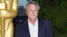'Home Alone' and 'Sopranos' actor John Heard dead at 71