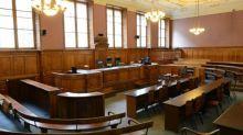 Équitation - Violences sexuelles - Un ancien moniteur condamné à sept ans de prison pour agressions sexuelles