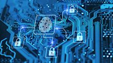 Why tech companies should pay close attention to the Equiteq cybersecurity index