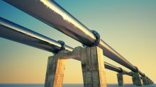 2 Houston cos. join forces in $3.5B midstream firm