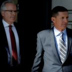 Trump adviser Flynn needed no warning against lying to FBI: special counsel