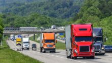 Why PACCAR Stock Fell 19.6% in 2018