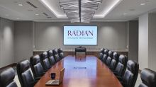 Radian buys national appraisal and title management company