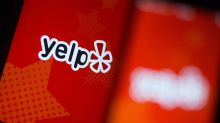 Yelp is making it easier for businesses to highlight their virtual services