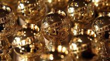 Nach heftiger Kritik an Golden Globes: Mitglieder von Filmverband stimmen für Reformen