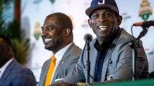 Deion Sanders on Orange Blossom Classic return: 'It's an opportunity to put our players on stage'