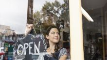 How Small Business Saturday could help boost local economy