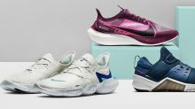 Flash sale: Hundreds of Nike sneakers are up to 47 percent off at Nordstrom Rack