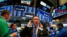 Global stocks rise on U.S.-China trade truce; Venezuela worries lift oil