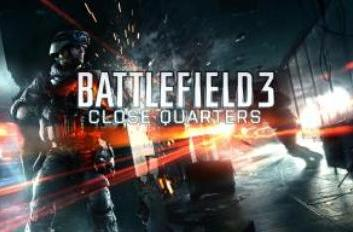 BF3: Close Quarters devoid of Rush mode, introduces Conquest Domination