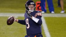 Schedule Carousel, Bears Claw Their Way to 4-1