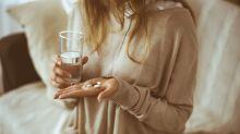 Codéine ou ibuprofène : quel est le meilleur antidouleur ?