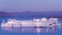 Royal retreats: 9 incredible palace hotels in India