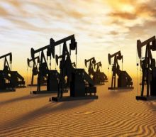 Oil Price Fundamental Daily Forecast – Recovers from Early Setback Caused by Drop in China's April Oil Imports