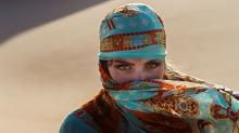 沙國女性終於能合法開車!但還有幾個基本權利受到限制