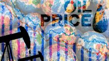 La caída libre del petróleo provoca un crash en las bolsas mundiales: Wall Street se hundió un 7,74%