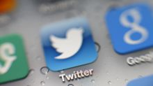 How Twitter's fake account problem could hurt its stock