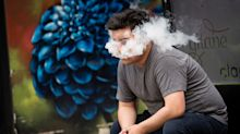 World Health Organisation: E-cigarettes are harmful to health and are not safe