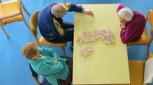 Peut-on retarder l'apparition de la maladie d'Alzheimer ?