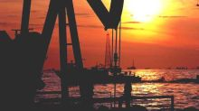 La ripresa dei prezzi del petrolio non è ancora finita