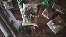 Wissens-Adventskalender: Türchen 14 - Die besten Tipps, um Geschenke nachhaltig zu verpacken