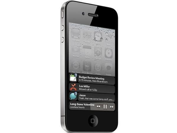 Palm loses webOS notifications architect to Apple