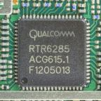 Apple's and Qualcomm's ugly fight may end up drawing blood