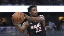 Why Jimmy Butler views reaction to his free-agent decision as disrespect