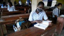 Nigerian schools to reopen on Oct 12 after virus decline