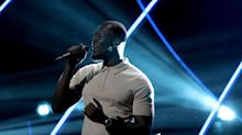 Stormzy Accuses Media Of 'Deliberately Spinning His Words' After Comments About Racism In The UK