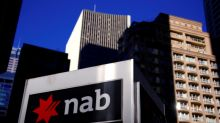 Australia's NAB reaches agreement with regulator over rate rigging