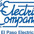 El Paso Electric Announces Payment of Quarterly Dividend of $0.41