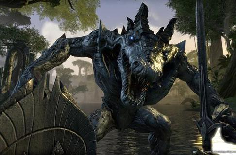 The Elder Scrolls Online hosting another beta event this weekend