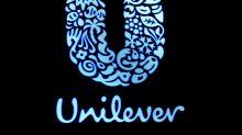 Unilever CEO defends balance between growth, margin
