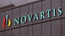 Novartis executive sold shares before drug data manipulation made public