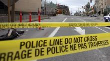 Canada police charge dozens and seize $10m in assets in illegal casino bust