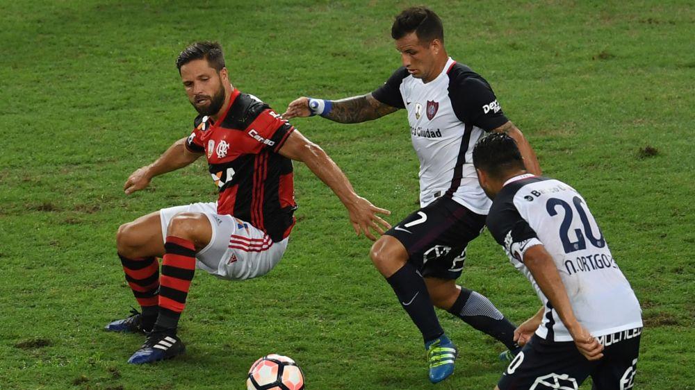 ¿El paro perjudicó a los equipos argentinos en la Libertadores?