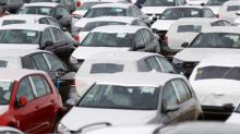 TDR Capital to buy car auctioneer BCA Marketplace for $2.4 billion