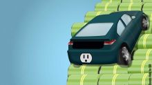 How To Make Electric Vehicles Profitable As Tesla, GM Look To Build Millions