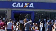 Caixa amplia pausa no pagamento das dívidas para 6 meses em todas as operações de crédito