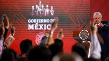 México eliminará gradualmente uso de polémico glifosato