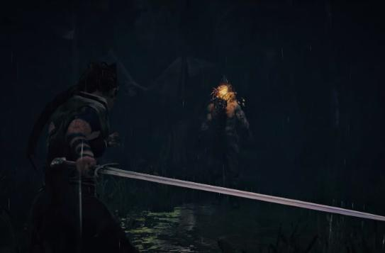 'Hellblade' is a terrifying journey through one person's mental hell