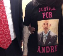 Columbus settles for $10m with family of Black man shot by police for holding cell phone