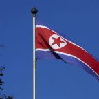 North Korea's acting envoy to Kuwait has defected to South Korea: lawmaker