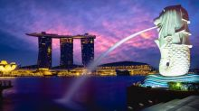 Singapore is the world's 3rd most innovative city