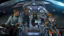 """""""Guardians of the Galaxy Vol. 2"""": Ein Überblick über die Abspannszenen und was sie für das Marvel Cinematic Universe bedeuten könnten (Spoileralarm!)"""