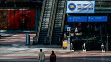 UNO: Internationale Tourismusbranche verliert wegen Corona 388 Milliarden Euro